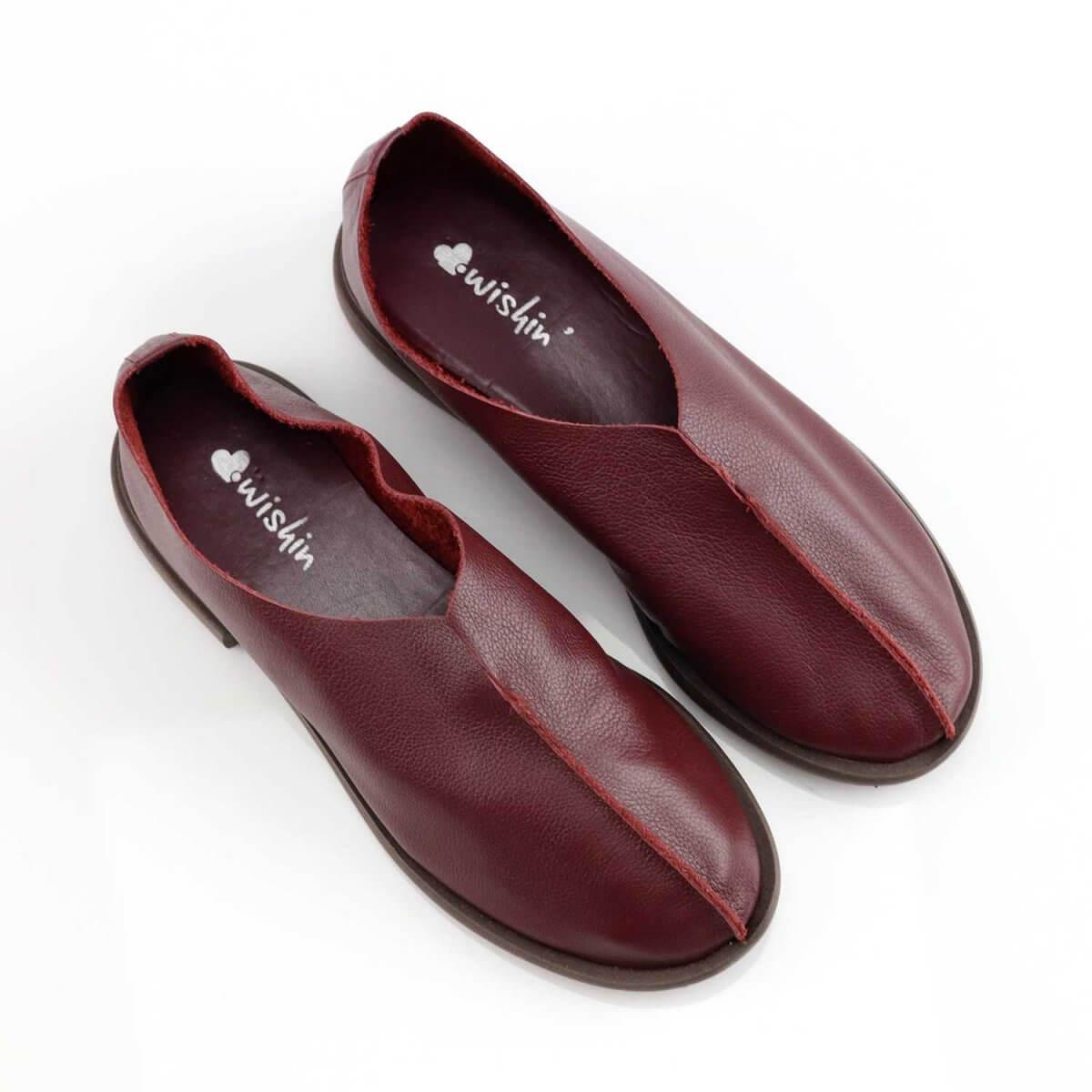 Sapato Yumi
