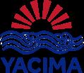 Yacima Atacadista