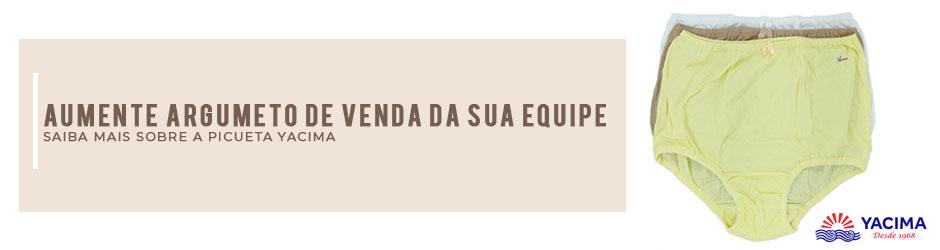 Imagem - Calcinha picueta Yacima