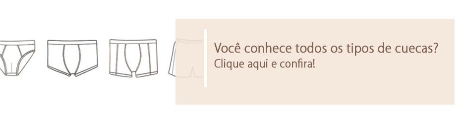 Imagem - Tipos de cuecas