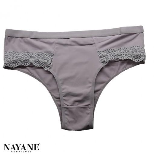 (CA192/02134) Calcinha BomBom Nayane