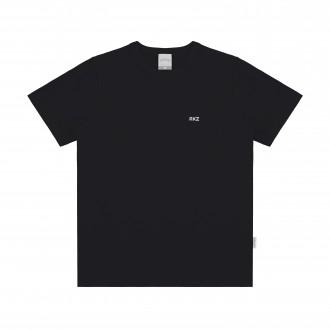 Imagem - (00259) Camiseta básica meia malha - Alakazoo ref: 00259