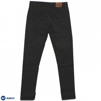 Imagem - (2012000) Calça jeans para bebês -BURILE ref: 2012000