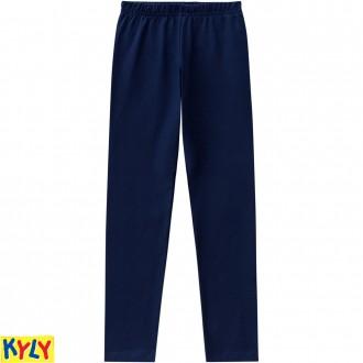 Imagem - (206.218-M) Calça legging de cotton - KYLY ref: 206.218-M