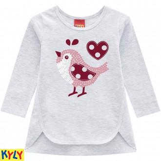 Imagem - (207.099) Conjunto blusa e legging - KYLY ref: 207.099