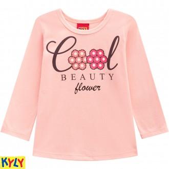 Imagem - (207.125) Conjunto blusa e legging - KYLY ref: 207.125