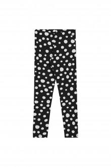 Imagem - (231487) Legging De Cotton Infantil- ELIAN ref: 231487