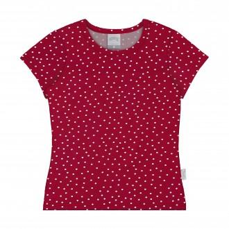 Imagem - (31582) Blusa Infantil de Cotton - Alakazoo! ref: 31582