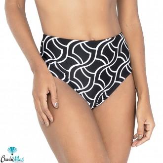 Imagem - (617221) Hot Pant Banho de Mar ref: 617221