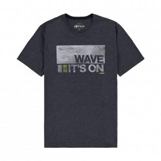 Imagem - (68859) Camiseta manga curta ref: 68859
