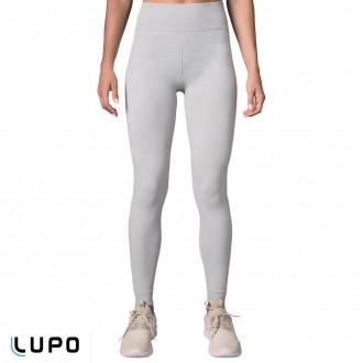 Imagem - (71726) Calça Legging Seamless Support Lupo ref: 71726