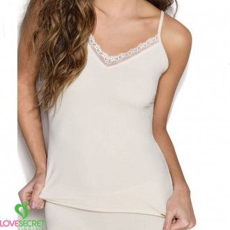 Imagem - (816104) Camiseta Light - Love Secret ref: 816104