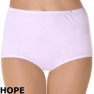 Imagem - (3150) Calcinha algodão Hope ref: 3150
