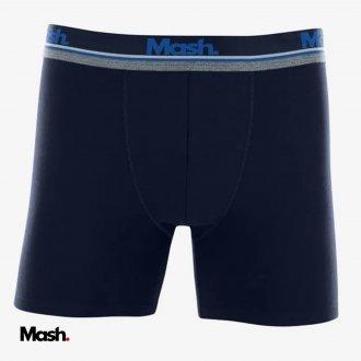 Imagem - (170.46) Cueca boxer cotton Mash ref: 170.46