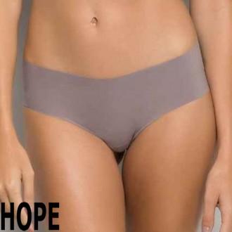 Imagem - (3880) Calcinha Em Microfibra Sem Costura - Hope ref: 3880