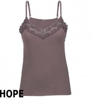 Imagem - (2691) Camisete Nude Hope ref: 2691