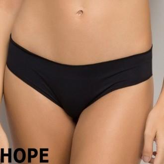 Imagem - (3884) Calcinha Cintura Baixa Hope - 580053_PRETO