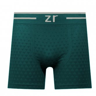 Imagem - (ZR0100-013TRIANGULO) Cueca Boxer Plus Size Microfibra Sem Costura Zee Rucci ref: ZR0100-013
