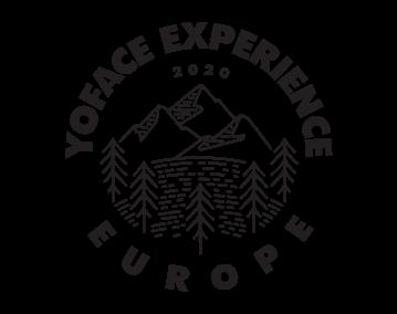 DIÁRIOS DA YOFACE EXPERIENCE - ANDORRA - PARTE 9