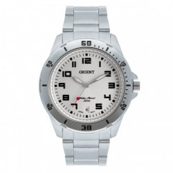RELOGIO ORIENT | MBSS1155A