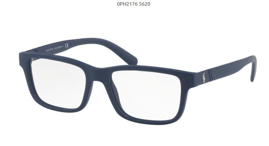 Óculos de Sol e Armaçoes Polo Ralph Lauren   Zafira.com.br c3ffee3b9d