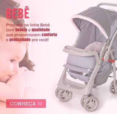 Linha Bebê