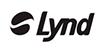 Imagem da marca Lynd
