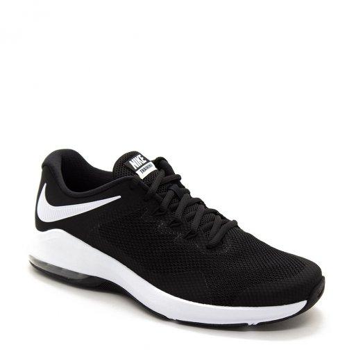 Tênis Nike Masculino Air Max Alpha Trainer - Zuazen e44c3bec3319d