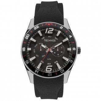 66d415b8ab9f4 Imagem - Relógio Technos Masculino Performance Racer 6P25BC 8P cód  081414