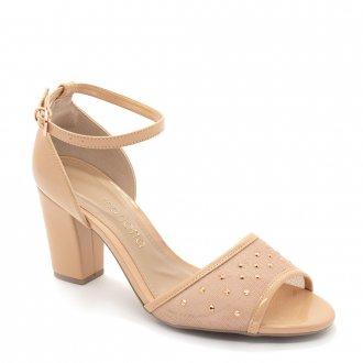 a86b72e56 Mariotta | Sandálias, Scarpins , Botas e Sapatos na Zuazen