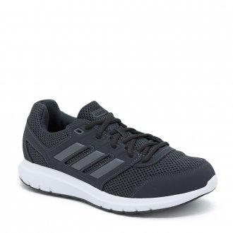 082bdbd3a7 Imagem - Tênis Adidas Duramo Lite 2.0 Chumbo cód: 087453