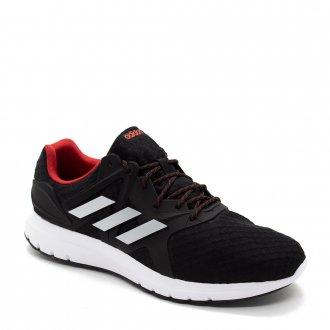 ab2f771700 Imagem - Tênis Adidas Starlux Masculino cód  084465