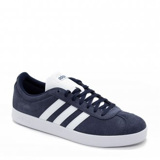 4afe9e6d8 Imagem - Tênis Adidas VL Court 2.0 Masculino cód: 084463