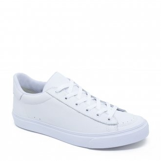 7416ce6b7 Imagem - Tênis Kings Sneakers Skatista Street Branco cód: 089020