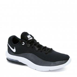 aff661ed2 Imagem - Tênis Nike Air Max Advantage 2 Preto/branco cód: 087471