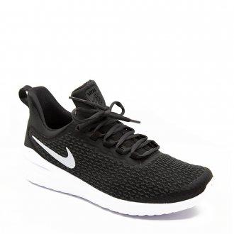d38bd2a1f2e Imagem - Tênis Nike Renew Rival Preto cód  084475