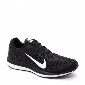 Imagem - Tênis Nike Zoom Winflo 5 Masculino cód: 084472