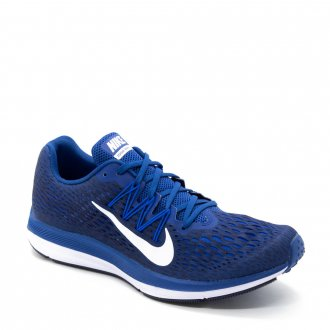 Imagem - Tênis Nike Zoom Winflo 5 Masculino cód: 085729