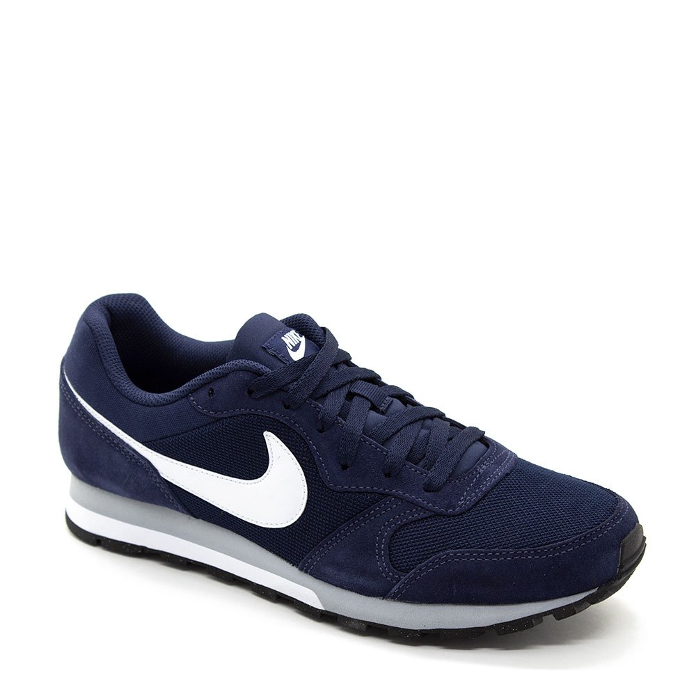 bdf7741a97 Tênis Nike MD Runner 2 Masculino - Zuazen